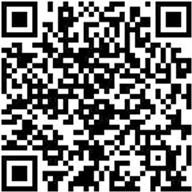 app_dl_qr
