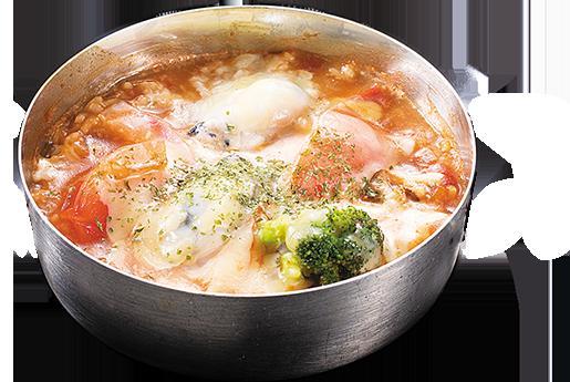 広島産極鮮生酢牡蠣